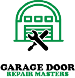 garage door repair melrose, ma