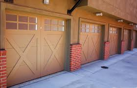 Garage Door Service Melrose